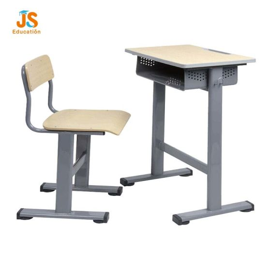 Pleasing Wooden Children Student Desk Chair For Children In Schools Forskolin Free Trial Chair Design Images Forskolin Free Trialorg
