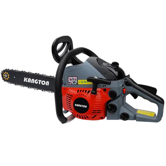 CS3800 Gasoline Chainsaw, Petrol Chain Saw, Chainsaw