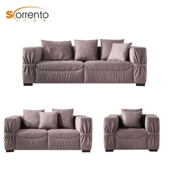 Astounding High Luxury Sectional Sofas Modern Couch Optional Color Home Furniture Lamtechconsult Wood Chair Design Ideas Lamtechconsultcom