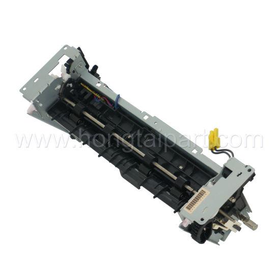 Fuser Unit for HP Laserjet P2035 P2055 (220V RM1-6406-000)