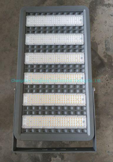 China 480W High Lumen LED Flood Light for Area, Garden, High-Pole and  Stadium - China Small Beam Angle Light, Football Field Lighting