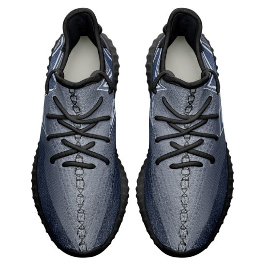 Fashion Galaxy New Mens Casual Sneakers Sport Running Trainer Flat Lace Up Shoes