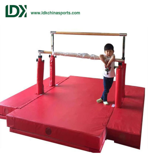 065e7bc2db46 China Wholesale Kids Gym Equipment for Sale Gym Equipment for Kids ...