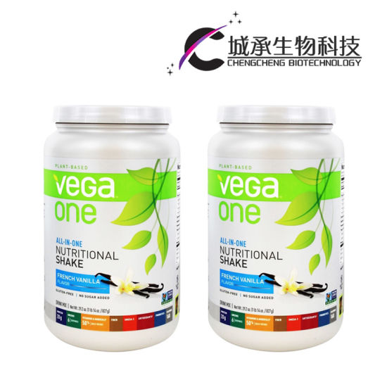 Can garcinia cambogia be taken with zoloft image 4