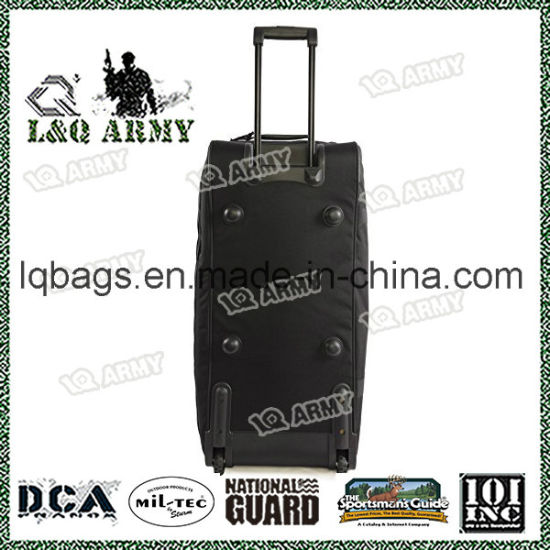 6bb7b208f8 L Q Tactical 30