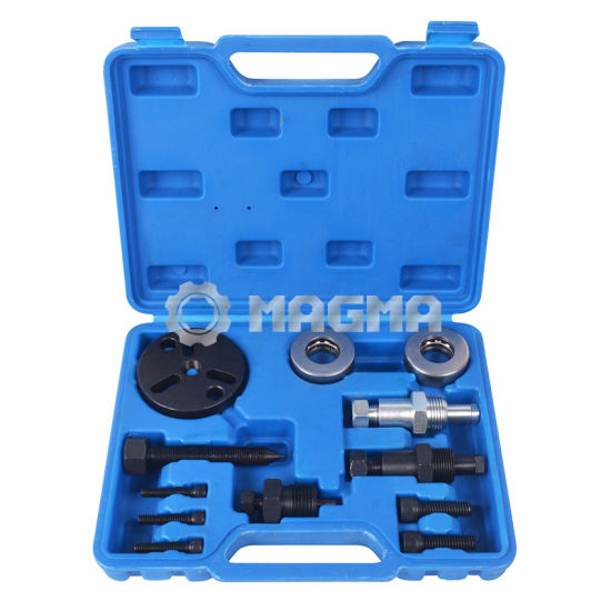 China Fs6 Air Conditioning Compressor Clutch Puller Set