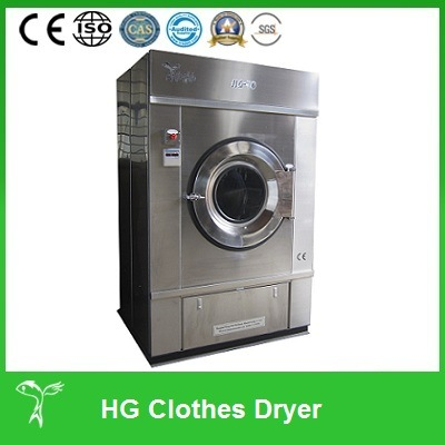 Used Laundry Equipment pictures & photos