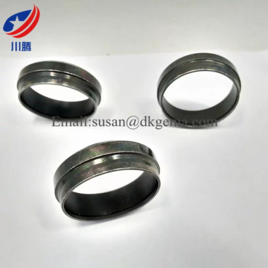 custom curved rings for this like service item listing en fitting moonkist designs ring il sg