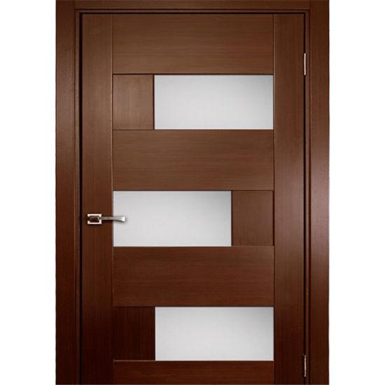 Modern Interior Wood Door Designs, Hotel Wood Bedroom Door