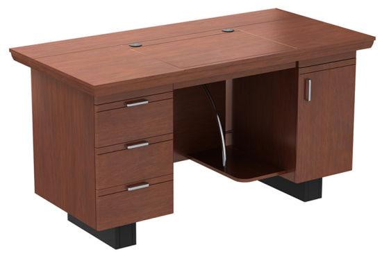 boss tableoffice deskexecutive deskmanager. Wood Office Furniture Computer Desk Manager Executive For Boss Tableoffice Deskexecutive Deskmanager O
