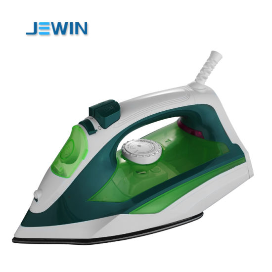 Cheap Dry Cleaning Machine, Automatic Shut off Dry and Spray Steam Iron, Manufacturer pictures & photos