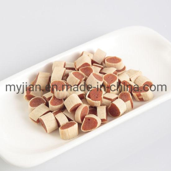 Manufacture Supply Bulk Dry Cat Food Pet Food
