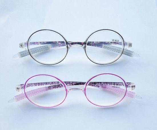 Tr Reading Glasses Small Reading Poket Reading Glasses Cr006