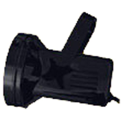 PAR 36b Stage Light / 6V/30W Lamp PAR 36 Pin Spot Light (PAR 36B)