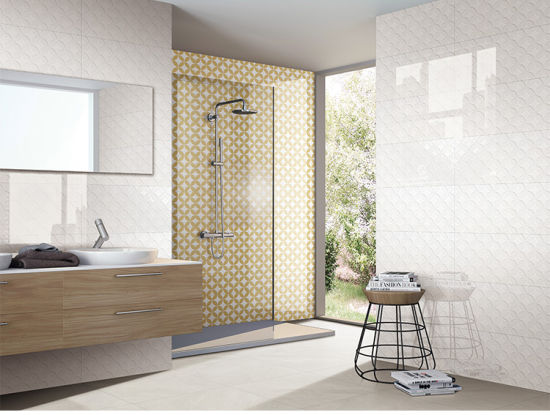 Wholesale Antique Bathroom Tile of 300*600mm From China