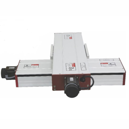 150 Precision Linear Guide-Way X Axis with High Quality