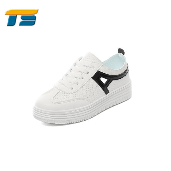 China Casual Shoes Ladies