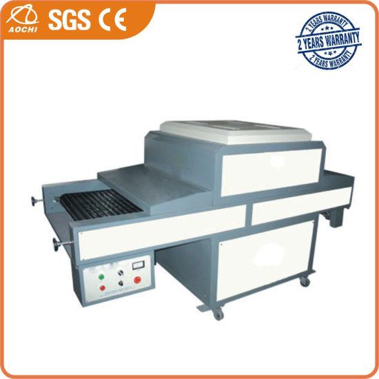 FB-UV1000-2500 Hot Sale UV Dryer Machine with CE