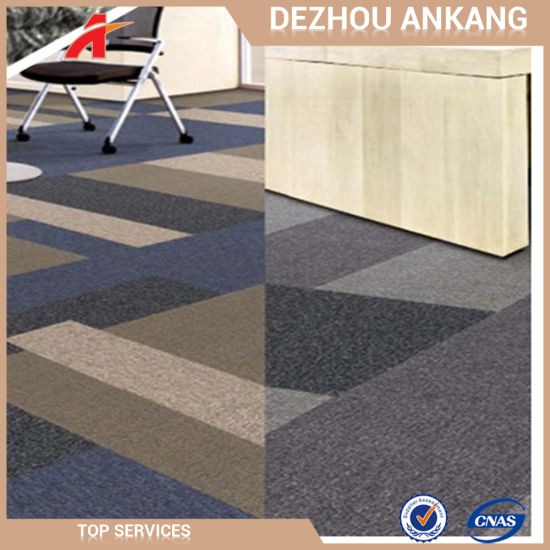 Commercial Office Floor Coverings Carpet Tiles Easy Clearance Design
