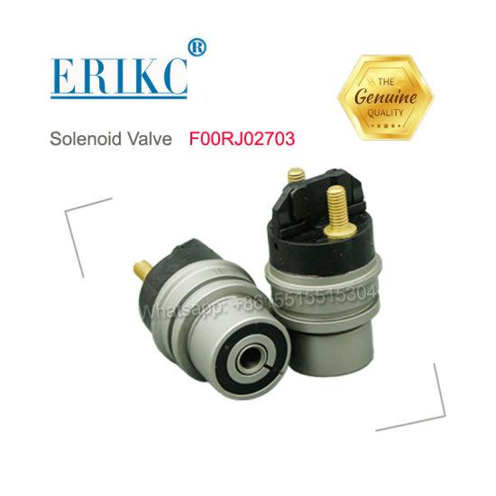 A//C Compressor Kit Fits Infiniti I35 02-04 Nissan Maxima 02-03 V6 3.5L  67657