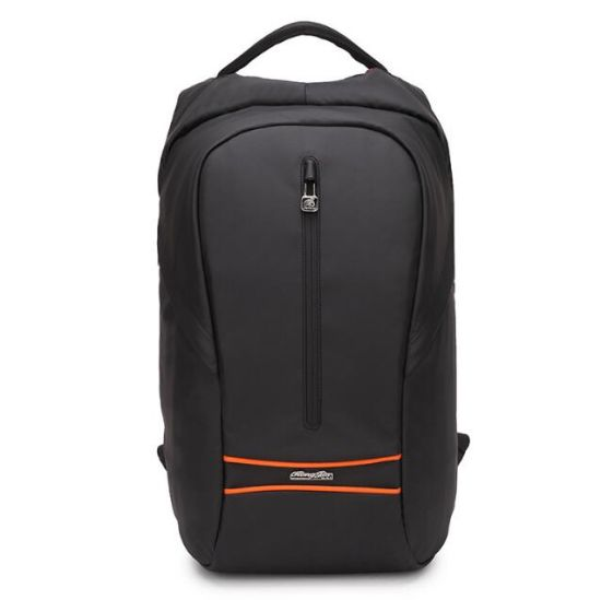 Multi-Functional Antitheft Backpack Business Double Shoulder Laptop Bag