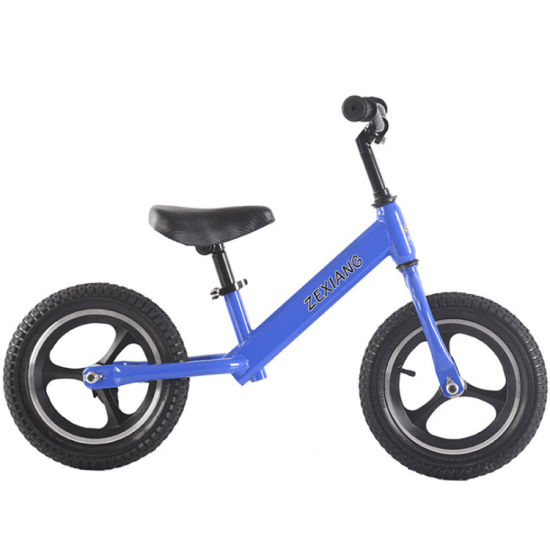 4f76cf3b56e China Wholesale Children Balance Bike Baby Kids Balance Bicycle 2018 ...