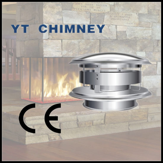 China Oem New Morden Metal Iron Wood Burning Fireplace