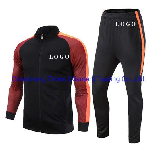 New Season Cheap Club Thai Quality Football Shirt Wholesale Soccer Jersey