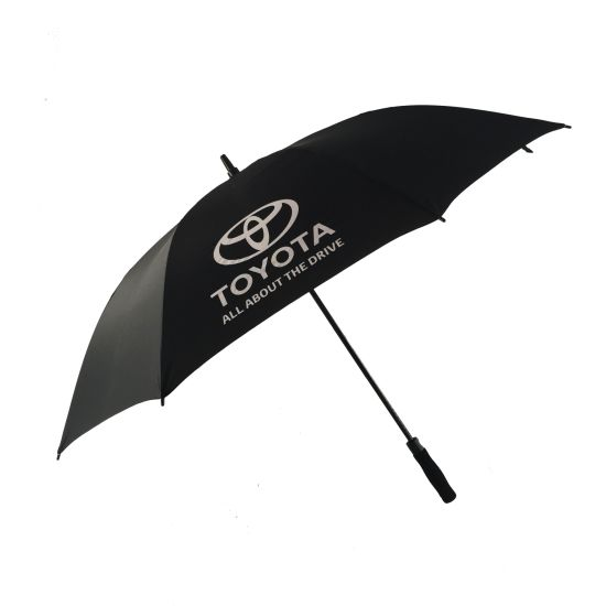 Promotional Bestselling Golf Umbrella with Logo Printing