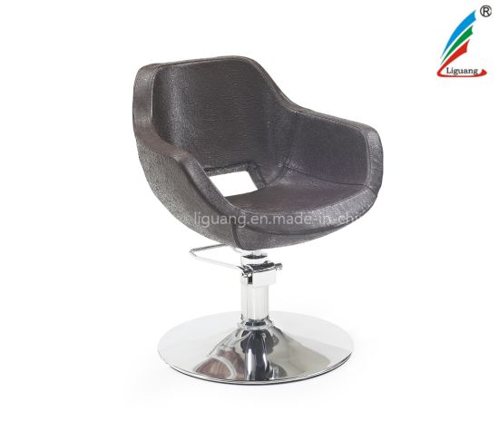 Pleasant China Hot Selling Cheap Salon Styling Furniture Barber Chair Pabps2019 Chair Design Images Pabps2019Com