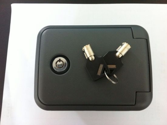 China New Arrival Key Selectorswitch For Tubular Motorroller