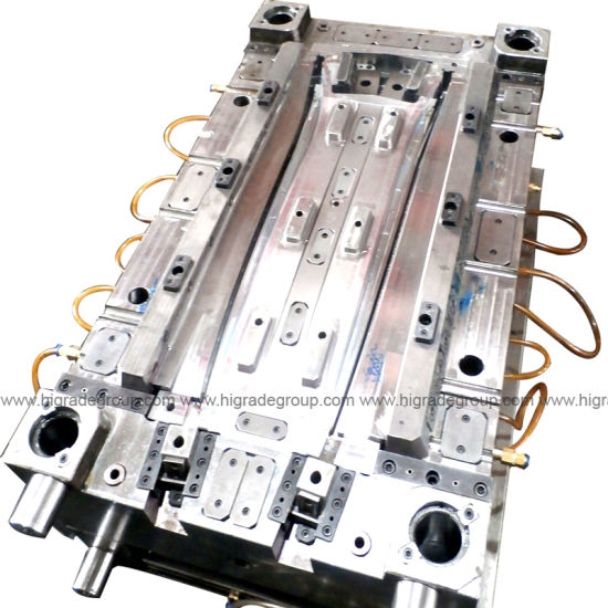 Plastic Injection Mould,Tooling,Molding and Parts for Auto,Electronics,Electronical,Cooker,Oven,Air Conditioner,Washing Machine,TV,Storage Box,Lighting,Lamp,LED