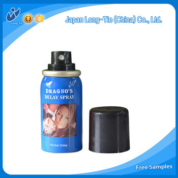 Delay Lubricant with Good Quality pictures & photos