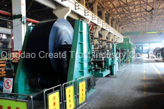 High Quality Levle Frame Plate Vulcanizing Press/Vulcanizing Press pictures & photos