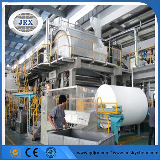 Customized Dye Sublimation Paper Coating Machine