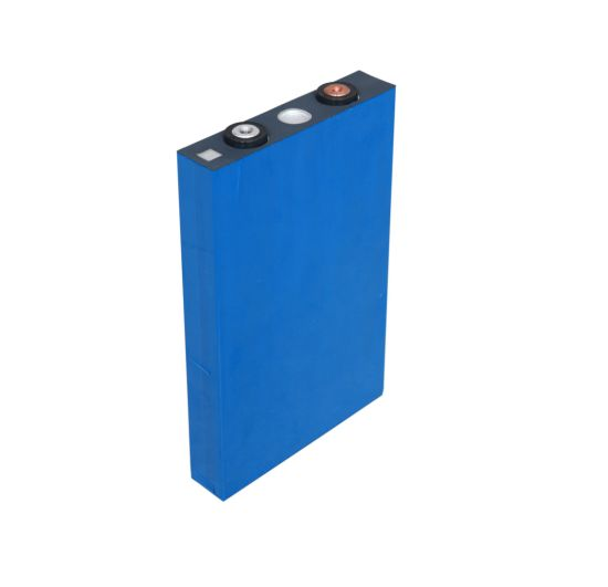 Storage Battery LiFePO4 3.65V 72ah Lithium Rechargeable Battery