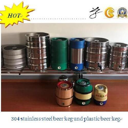 10L~50L Beer Package with Best Quality pictures & photos