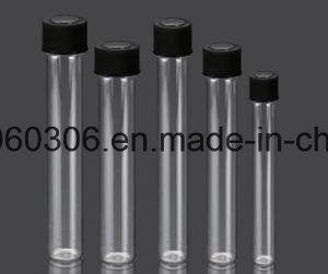 5ml Clear Tubular Glass Vial pictures & photos
