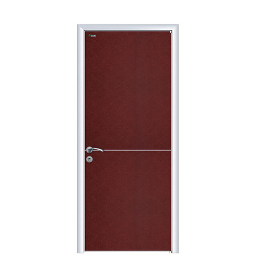 office entry doors. Office Entry Doors, Fire Retardant Door, Bedroom Wooden Door Doors