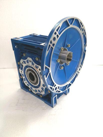 105mm Center Distance Aluminum Casting Gearbox