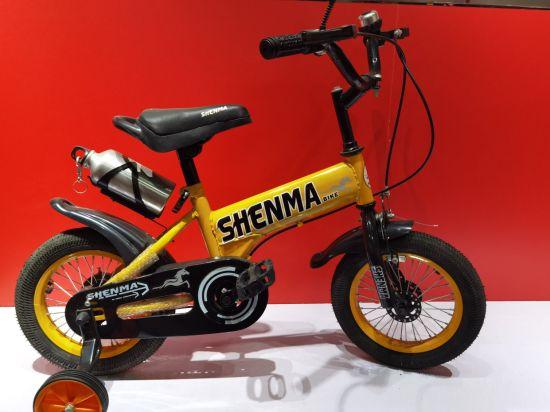 Cheap High Quality Children Bicycle