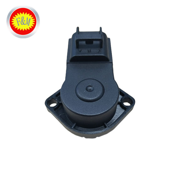 Throttle Body Position Sensor >> Tps Sensor 988f9b989ba Throttle Body Position Sensor China