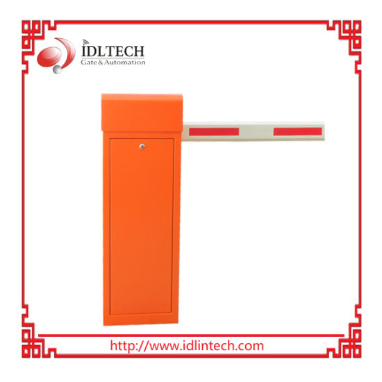 High Quality Vehicle Barrier Gate Price