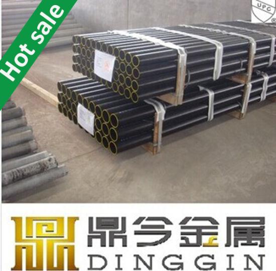 Factory Price ASTM A888 6u2032 No-Hub Cast Iron Pipe & China Factory Price ASTM A888 6u2032 No-Hub Cast Iron Pipe - China ASTM ...