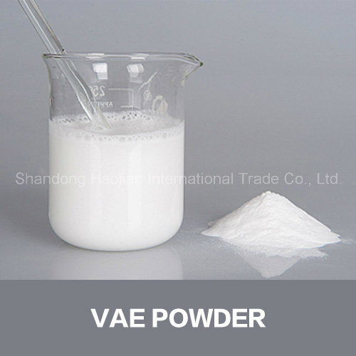 Adhesive Additive Construction Chemicals Redispersible Polymer Powders pictures & photos