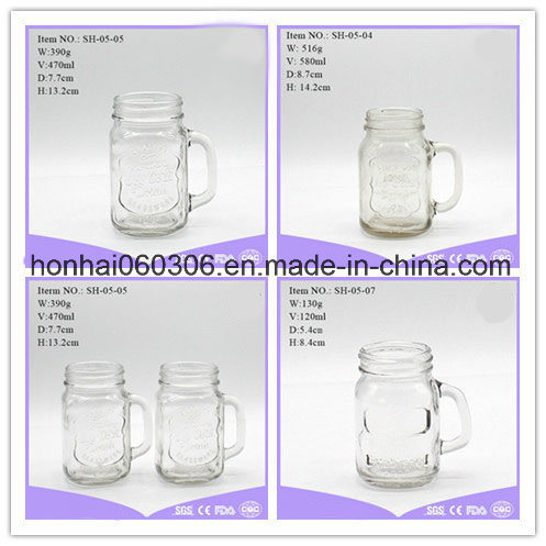 Mason Jar pictures & photos