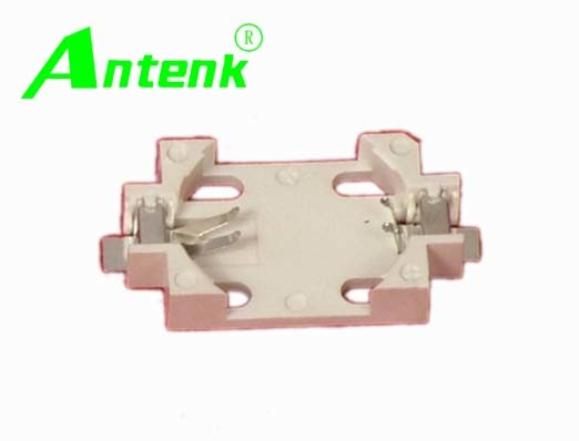 Battery Holder SMD Version, Used for Cr2032 Coin Cell