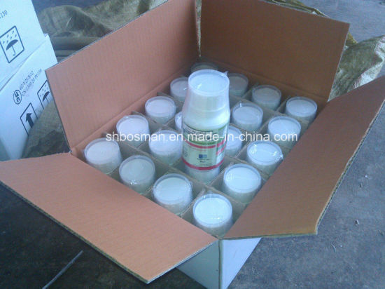 Abamectin 1.8% EC, 3.6% EC Insecticide pictures & photos