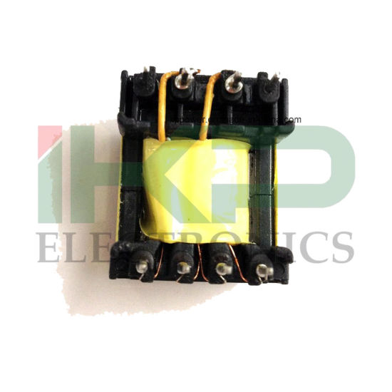 Switch Mode High Frequencyy Transformer Power Supply Transformer Power Adapter Transformer
