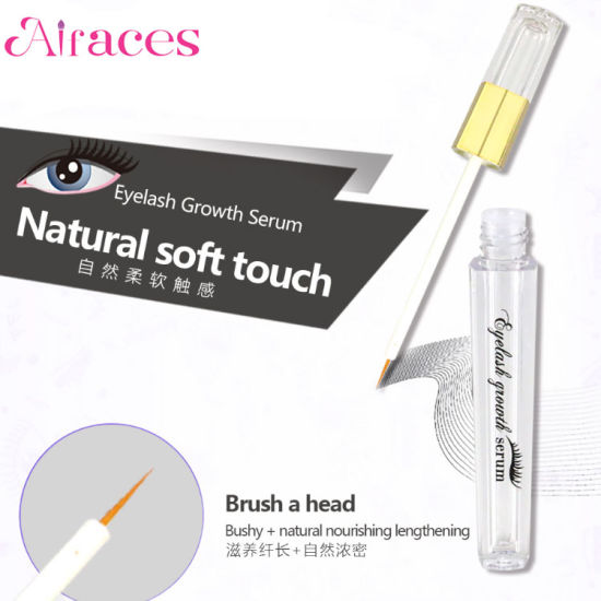 Top Quality Low MOQ Eyelash-Eyebrow Enhancing Serum pictures & photos